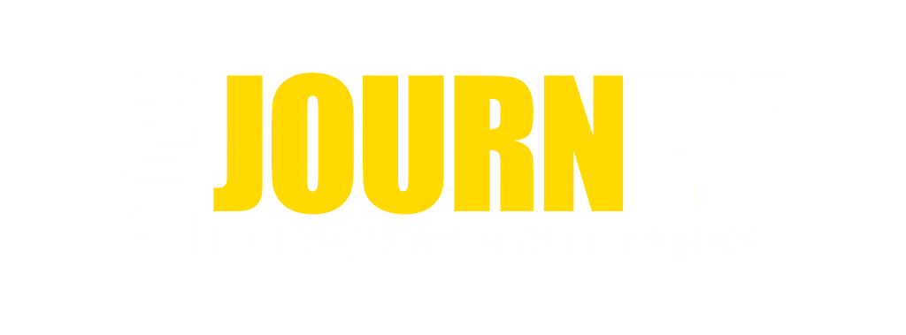JOURNEY-Israel